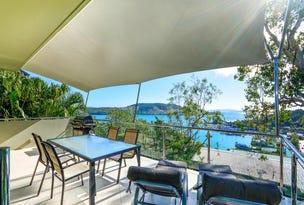 6 Marina Terrace, Hamilton Island, Qld 4803