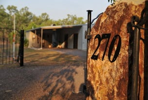 270 Wallaby Holtze Road, Holtze, NT 0829