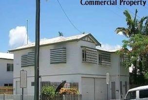 258 Draper Street, Parramatta Park, Qld 4870