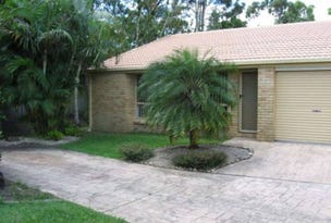 12 Eucalyptus Court, Oxenford, Qld 4210
