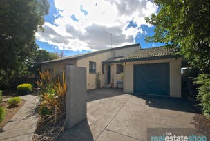 8 McMahon Court, Kambah, ACT 2902