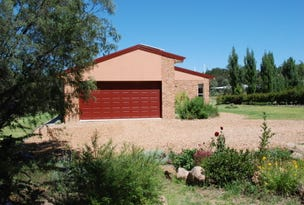 132 Knibb Road, Stanthorpe, Qld 4380