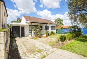 1 Marks Street, Chester Hill, NSW 2162
