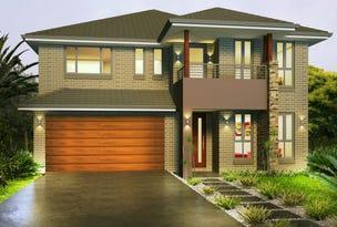 Lot 109 Baker Road, Edmondson Park, NSW 2174