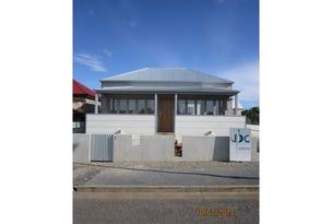 7 The Strand, Port Elliot, SA 5212