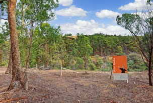 LOT 2, 40 SHIRALEE ROAD, Broadford, Vic 3658
