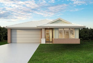 919 O'LEARY DRIVE, Cooranbong, NSW 2265