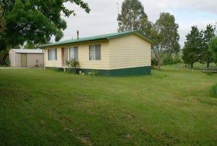63 Macarthur St, Taralga, NSW 2580