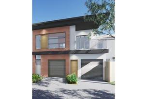 Lot 500C Lawton Crescent, Woodville West, SA 5011