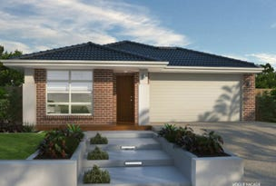 Lot 34 Portree Cres, Heathwood, Qld 4110