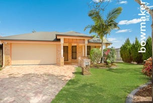 7 McNiven Court, North Lakes, Qld 4509