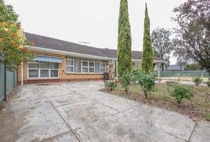 47 Collingbourne Avenue, Elizabeth Vale, SA 5112