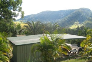 2310 Running Creek Road, Running Creek, Qld 4287