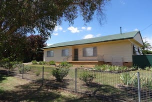 38 Park Street, Molong, NSW 2866