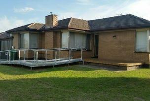 501 Kemp Street, Lavington, NSW 2641