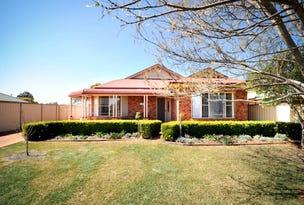 106 KURRAJONG PARADE, Narromine, NSW 2821