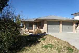 80 Warialda Road, Inverell, NSW 2360