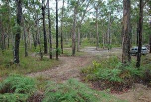 Cnr Somerset Av & Gladstone Cres, North Arm Cove, NSW 2324