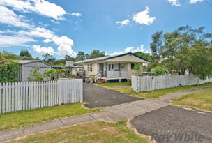 36 Blackwood Road, Geebung, Qld 4034