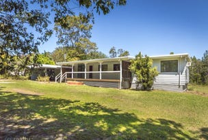 9 Williams Road, Caboolture, Qld 4510