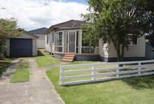 64 ALBERT STREET, Warners Bay, NSW 2282