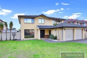 6 Foxgrove Avenue, Casula, NSW 2170