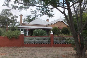 141 Wallace Street, Coolamon, NSW 2701