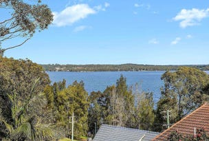 123 Beach Road, Wangi Wangi, NSW 2267
