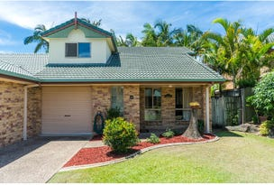 30/284 Oxley Drive, Coombabah, Qld 4216
