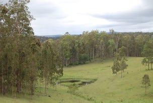 1158 Dyraaba Road, Dyraaba, NSW 2470