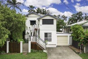 36 Balfe Street, Parramatta Park, Qld 4870
