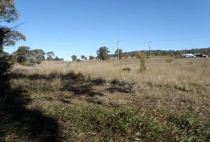 Lot 25, 327A Adelargo Road, Grenfell, NSW 2810