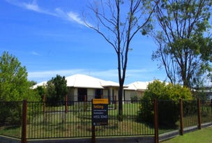 42 Ingram Drive, Gracemere, Qld 4702