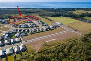 Lot 255 Trevally Way, Old Bar, NSW 2430