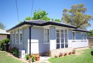 26 Victor Street, Cowra, NSW 2794