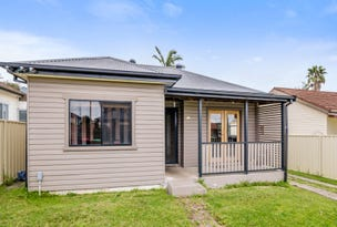 274 Shellharbour Road, Barrack Heights, NSW 2528