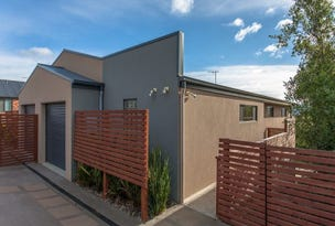 11a Northsun Place, Midway Point, Tas 7171