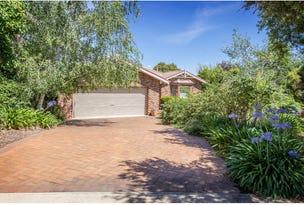 9 Hampton Court, East Albury, NSW 2640
