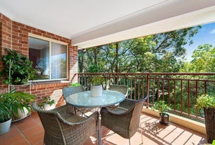 11/19-29 Sherwin Avenue, Castle Hill, NSW 2154