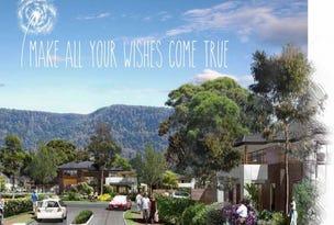 Lot 96, Shone Avenue, Horsley, NSW 2530