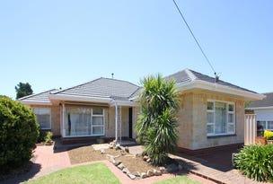 74 Hartley Road, Flinders Park, SA 5025
