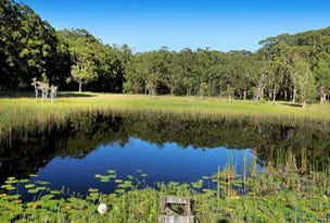 83 Jabiru Rd, Bungwahl, NSW 2423