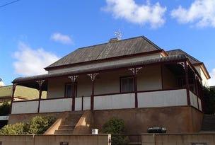 418 Thomas Street, Broken Hill, NSW 2880