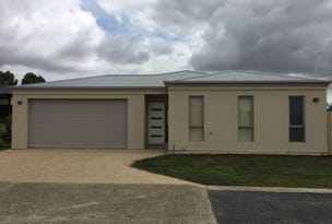 Maffra, address available on request
