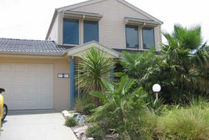 3/9 Dines Place, Bruce, ACT 2617