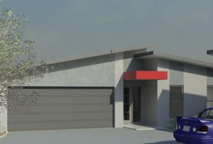 Unit 2/Lot 26 Cootamundra Boulevard, Gobbagombalin, NSW 2650