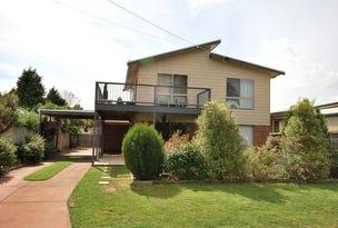 5 Kewarra Drive, Clifton Springs, Vic 3222