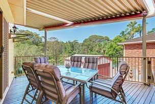 108 Fencott Drive, Jewells, NSW 2280