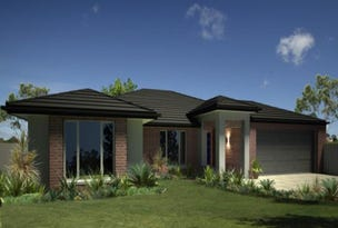45 Hereford Court, Thurgoona, NSW 2640