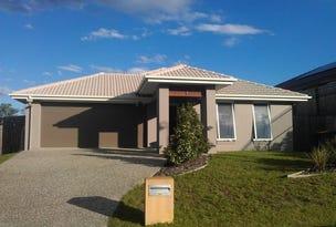 36 Whitmore Crescent, Goodna, Qld 4300